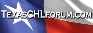 Texas CHL Forum